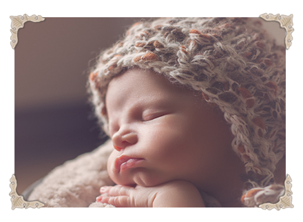 baby-photography-pretoria