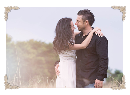 couples-photography-pretoria