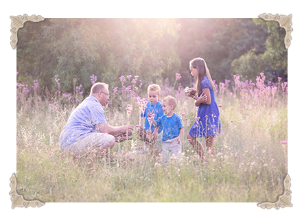 family-photographer-pretoria