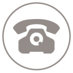 Icon_Telephone