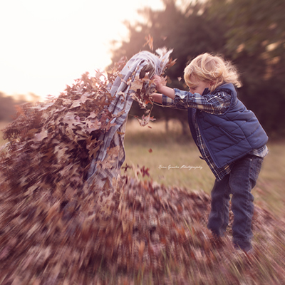 autumn-leaves-mini-session