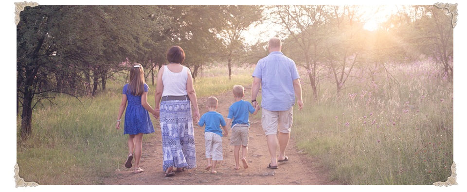 family-photographer-pretoria-by-kim-gensler