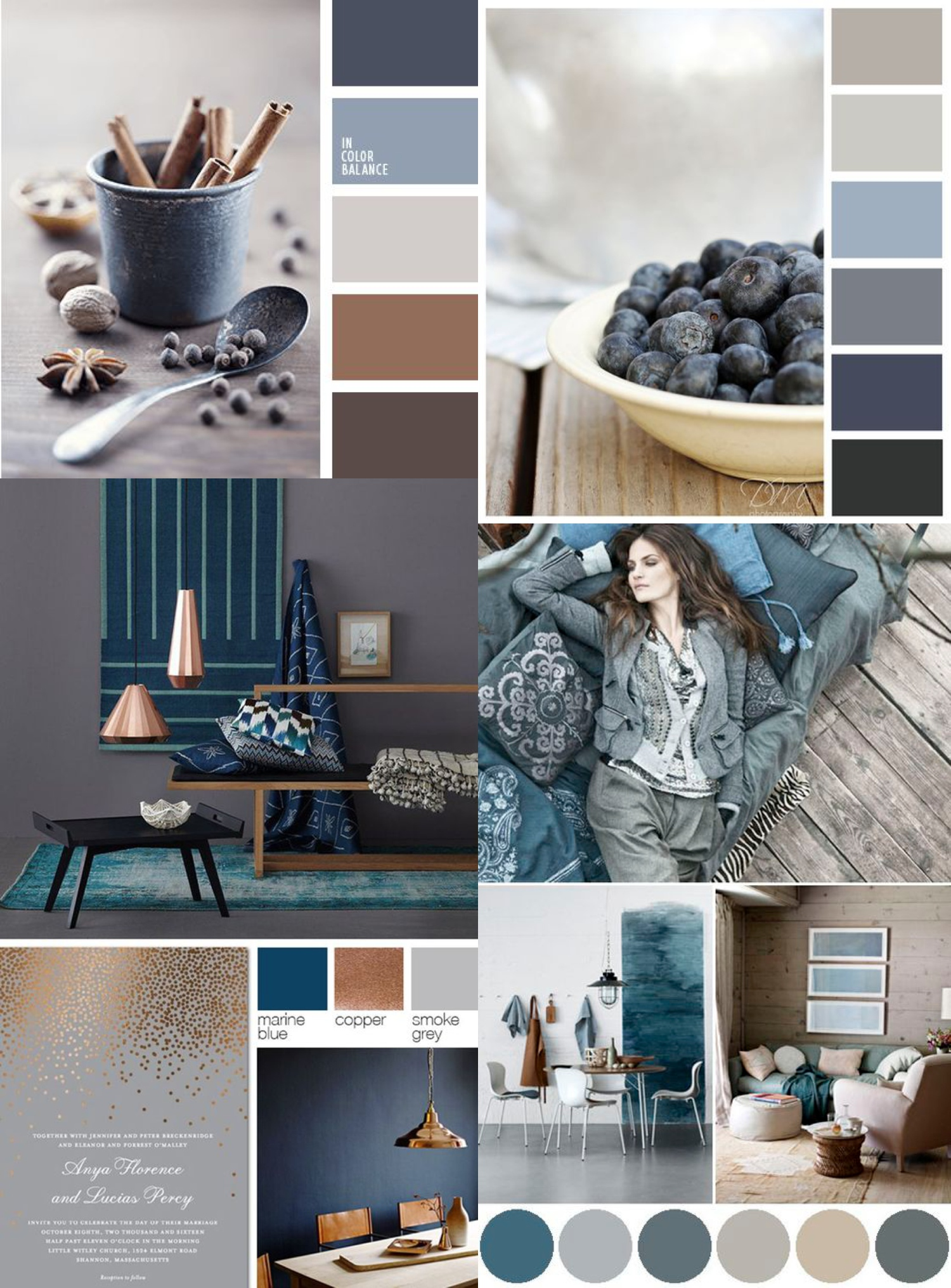 ColourPalette_LTM_0030