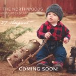 Registration Open – Out of the Northwoods — Family Photographer Pretoria