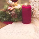 Coming Soon!! – Letters to Santa